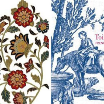 2010 gift guides: books