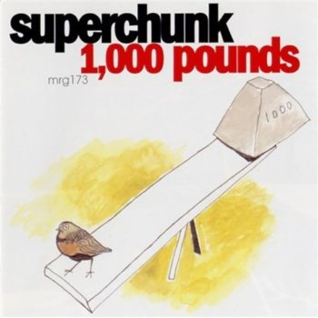 sights & sounds: superchunk