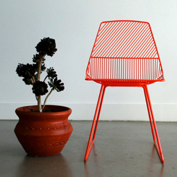 bend seating: lucy, ethel and farmhouse
