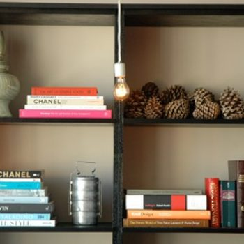 DIY best of: lighting projects