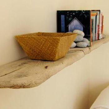 DIY best of: shelving projects!