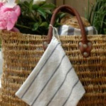 diy project: farmers' market bags