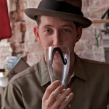 interview + st. louis guide with pokey lafarge