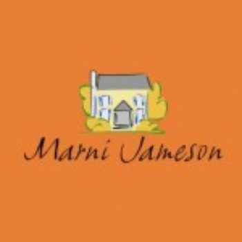 At Home with Marni Jameson (Syndicated)