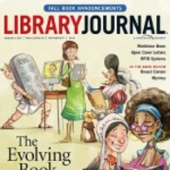 Library Journal