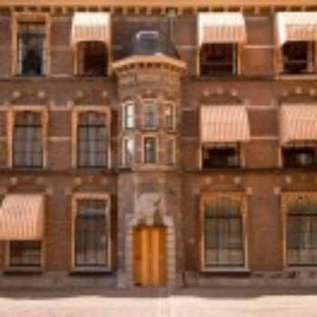 the hague, netherlands city guide