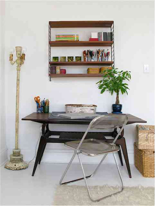 Desk And Dining Table Combo New House Designs - Dining table and desk combo