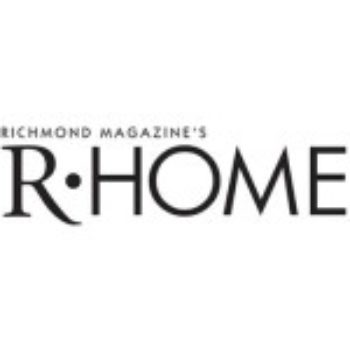 Richmond's R Home Magazine