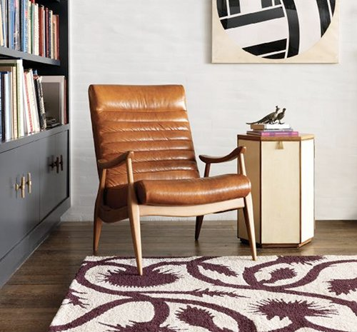 Normally, I Donu0027t Post Things That Have Already Made Their Way Around The  Web, But Iu0027m So Excited About The New Dwell Studio Furniture Collection  (their ...