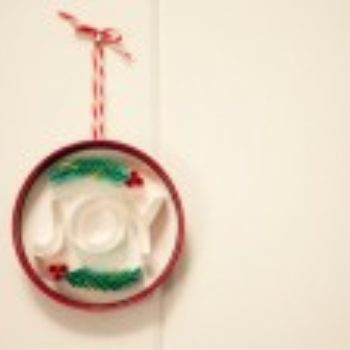2011 gift guides: ornaments + trimming