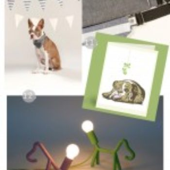 2011 gift guide: pets!