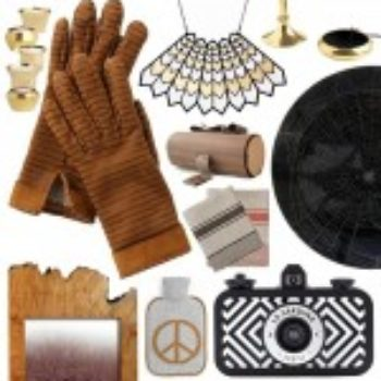 2011 gift guides: $100 and under
