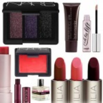 2011 gift guide: grace's face must-haves