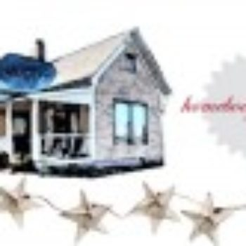 2011 gift guide: ginny's homebody holidays