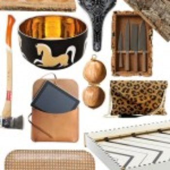 2011 gift guides: splurge-worthy finds