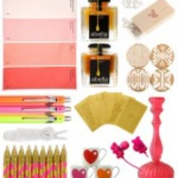 2011 gift guide: $25 and under
