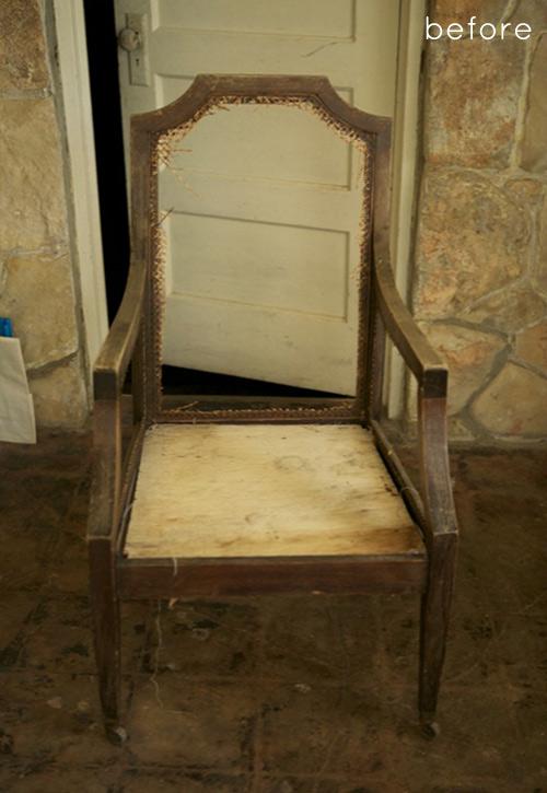 Iu0027ve Tackled A Few Chair Renovations, But Iu0027ll Be Honest: Caning  Intimidates Me. Iu0027m Eagerly Awaiting The Day That Amanda Covers Caning In  Upholstery Basics ...