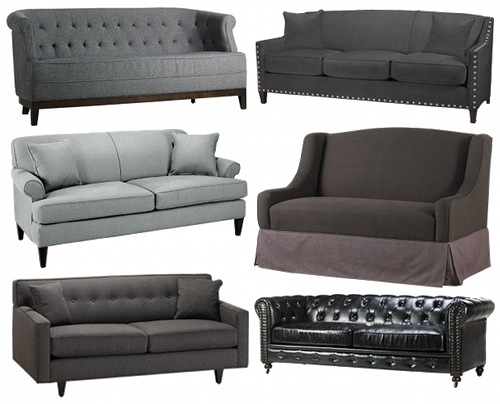 All Sofas Above From Hdc Links In Paragraph
