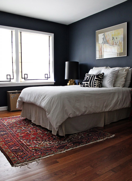 Image Result For Bedroom Makeover Before And After
