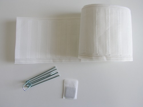 Sewing 101 Pleated Lined Drapes Designsponge