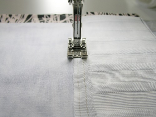 sewing 101: pleated + lined drapes – Design*Sponge