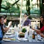 08_table_people
