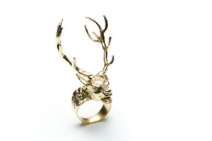 AR-stag-ring
