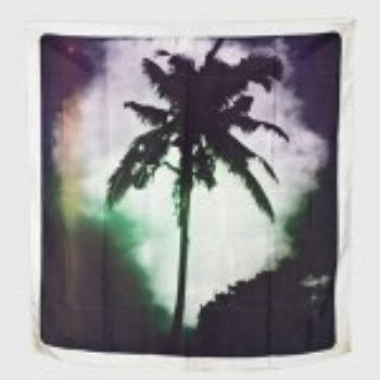 Current Obsessions: Art Scarves