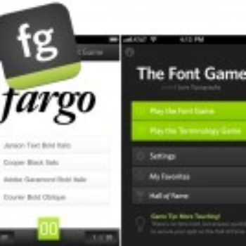 10 Best Typography Apps