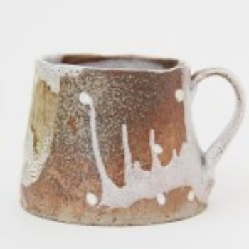 constellation mugs by jake vinson