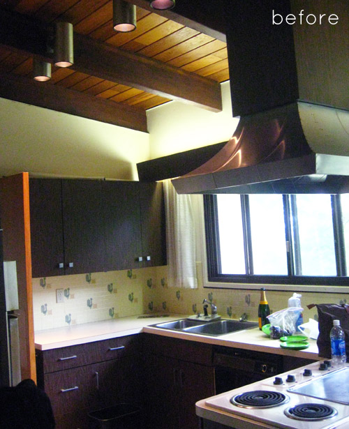 Before & After: Full Home Renovation