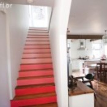 Before & After: Best of Floors