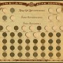 indian_head_collection_board