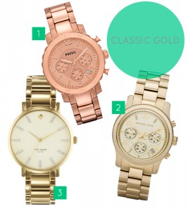 watch-style_gold