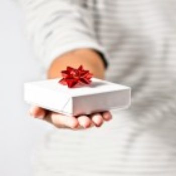 2012 D*S Gift Guide: No-Buy Gift Guide