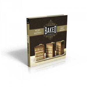 Baked-Elements-3Dsmall