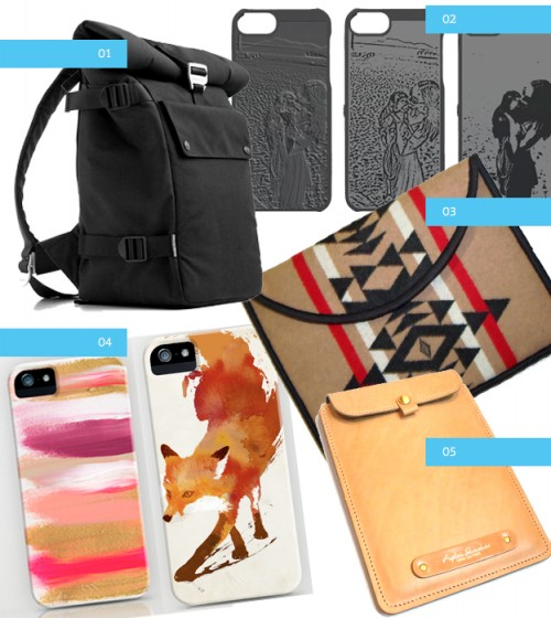 tech-gift-guide_cases