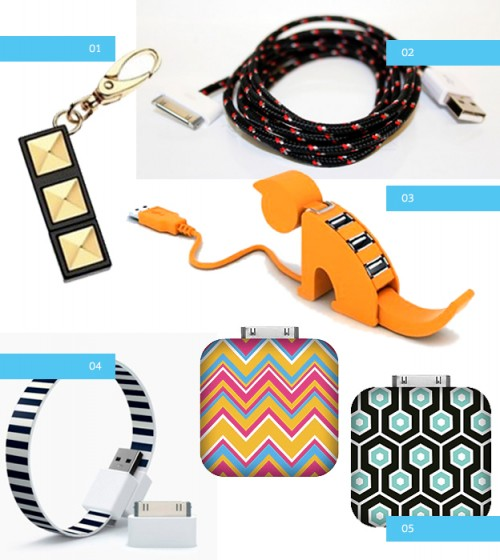 tech-gift-guide_chargers
