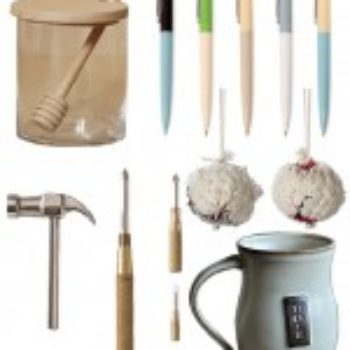2012 Gift Guide: $25 and Under
