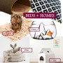 pet beds and homes