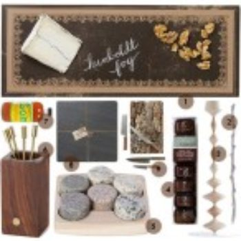 2012 D*S Gift Guide: In The Kitchen