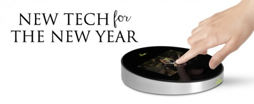 new-tech-for-the-new-year