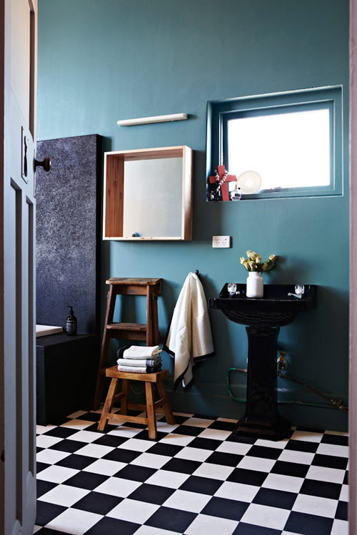 Sneak Peek Best Of Bathrooms Design Sponge