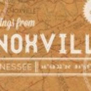 Knoxville, TN City Guide
