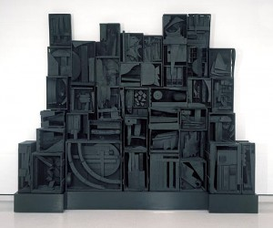louisenevelson_skycathedral2