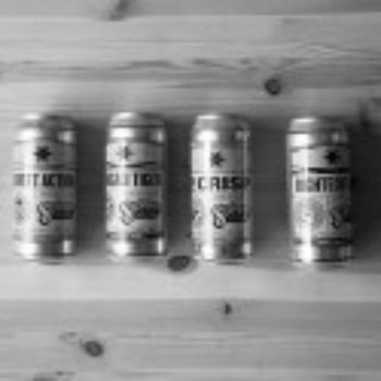 Photo Essay: Sixpoint Brewery Tour!