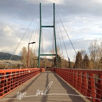 Missoula, MT City Guide