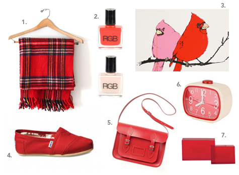 ds_giftguide_redpink