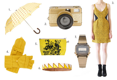 ds_giftguide_yellowgold