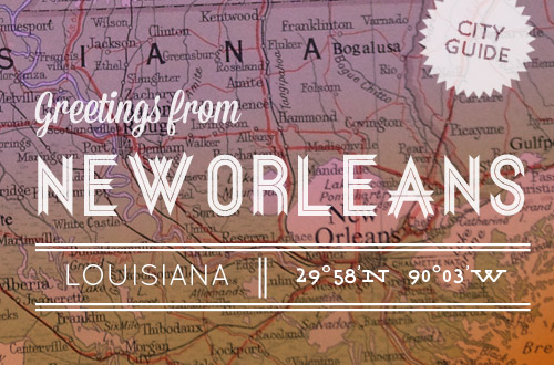 New orleans design guide designsponge todays m4hsunfo
